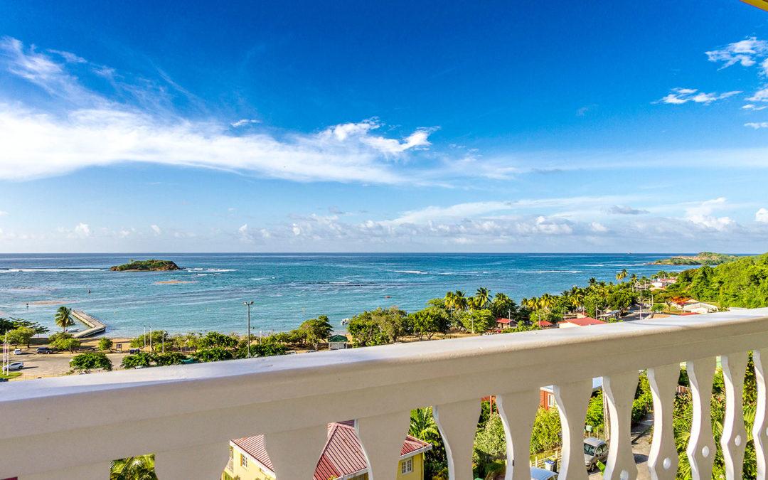 Comment choisir une agence de location de voiture à la Martinique ?