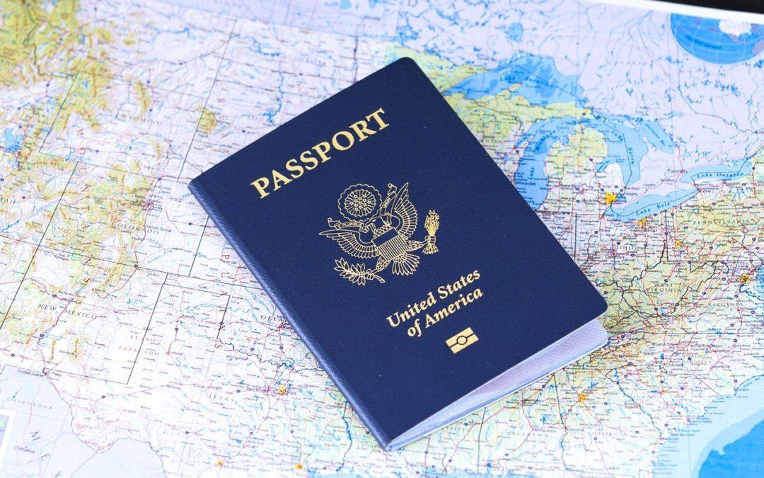 L'utilité d'une autorisation ESTA pour un séjour aux Etats-Unis