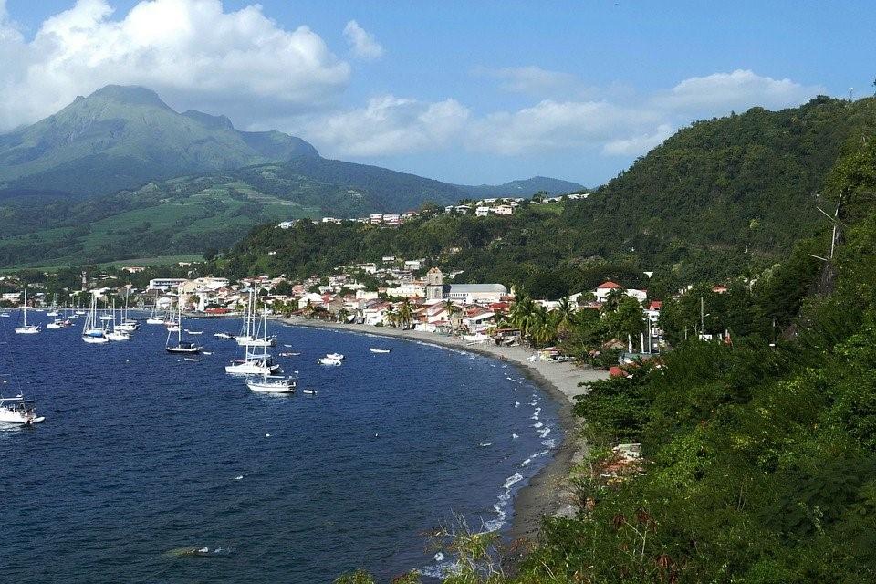 Guide pratique avant vos premières vacances en Martinique